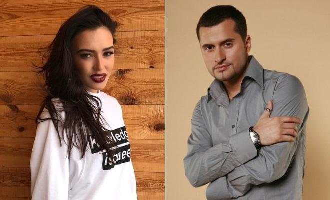 Ольга Серябкина - личная жизнь, биография, последние новости