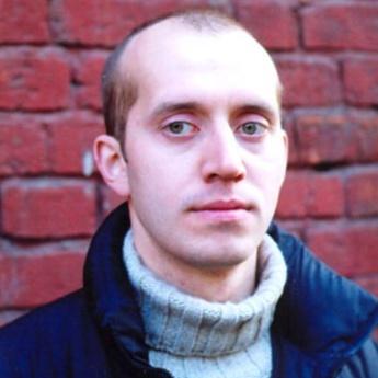 Сергей Бурунов – личная жизнь, биография, жена, дети