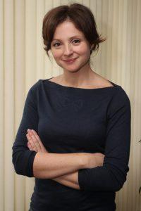 Анна Банщикова – личная жизнь, биография, муж, дети