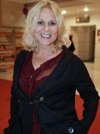 Анна Каменкова — биография и личная жизнь с мужем Анатолием, фото актрисы и ее дети, фильмы с участием блестящей звезды