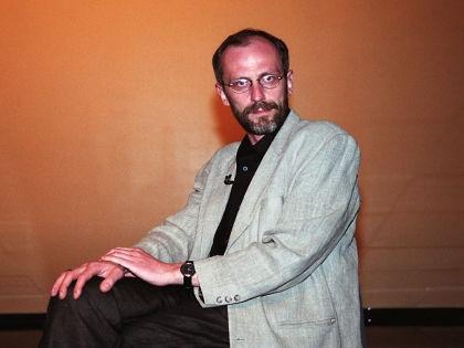 Александр Гордон – биография, личная жизнь, жена, дети