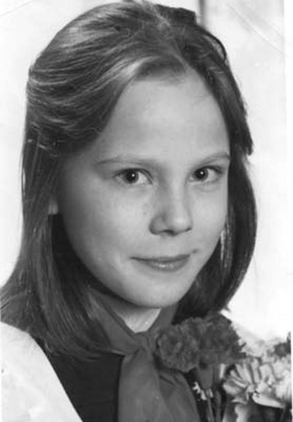 Мария Куликова - личная жизнь, биография, муж, дети
