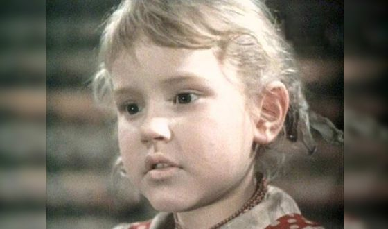 Анна Каменкова – биография, личная жизнь, муж, дети