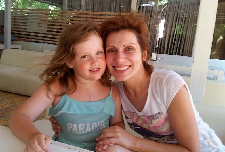 Светлана Зейналова – биография, муж, дети, новости 2018