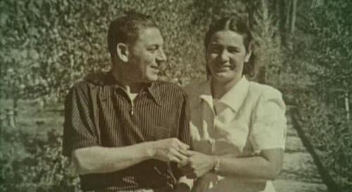 Жена Василия Сталина - фото, биография, личная жизнь, дети
