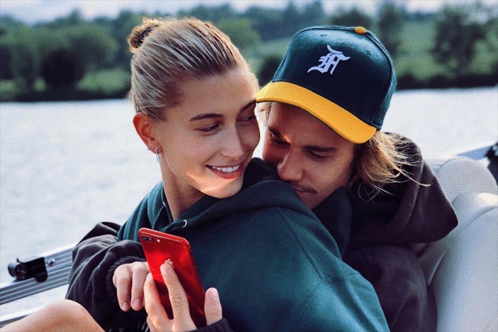 Жена Джастина Бибера - фото, личная жизнь, последние новости