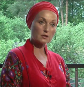 Дети Лидии Шукшиной - фото, биография, личная жизнь