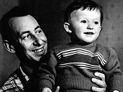 Дети Натальи Фатеевой - фото, биография, личная жизнь, мужья