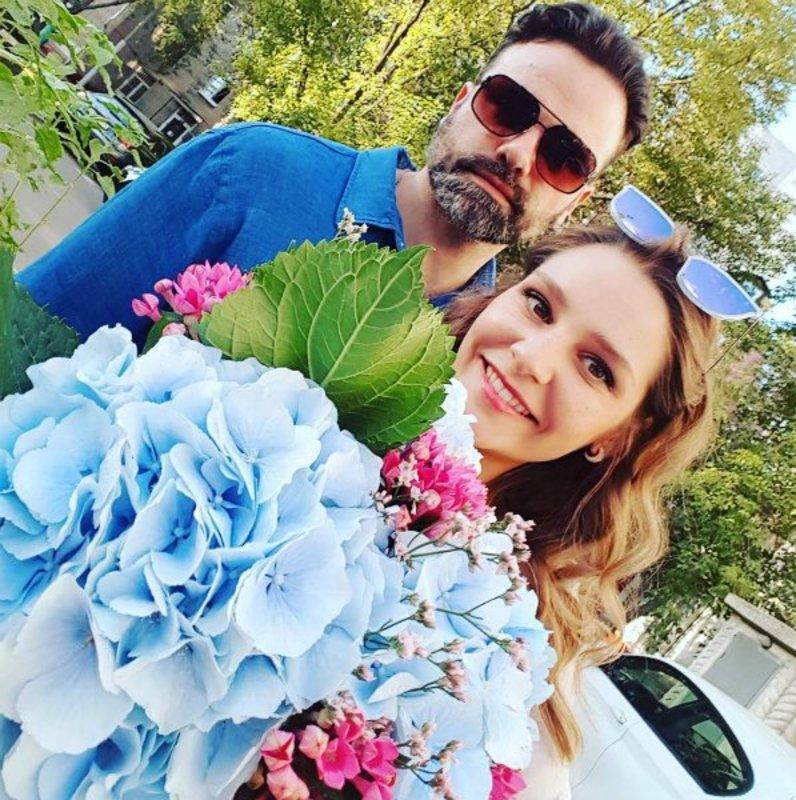 Дети Глафиры Тархановой - фото, муж, биография, личная жизнь