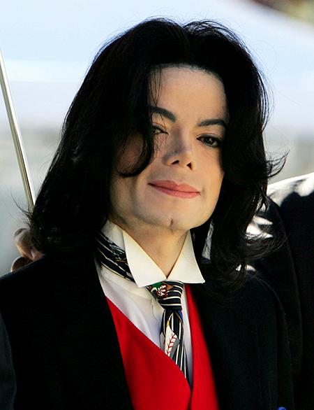 Дети Майкла Джексона сейчас