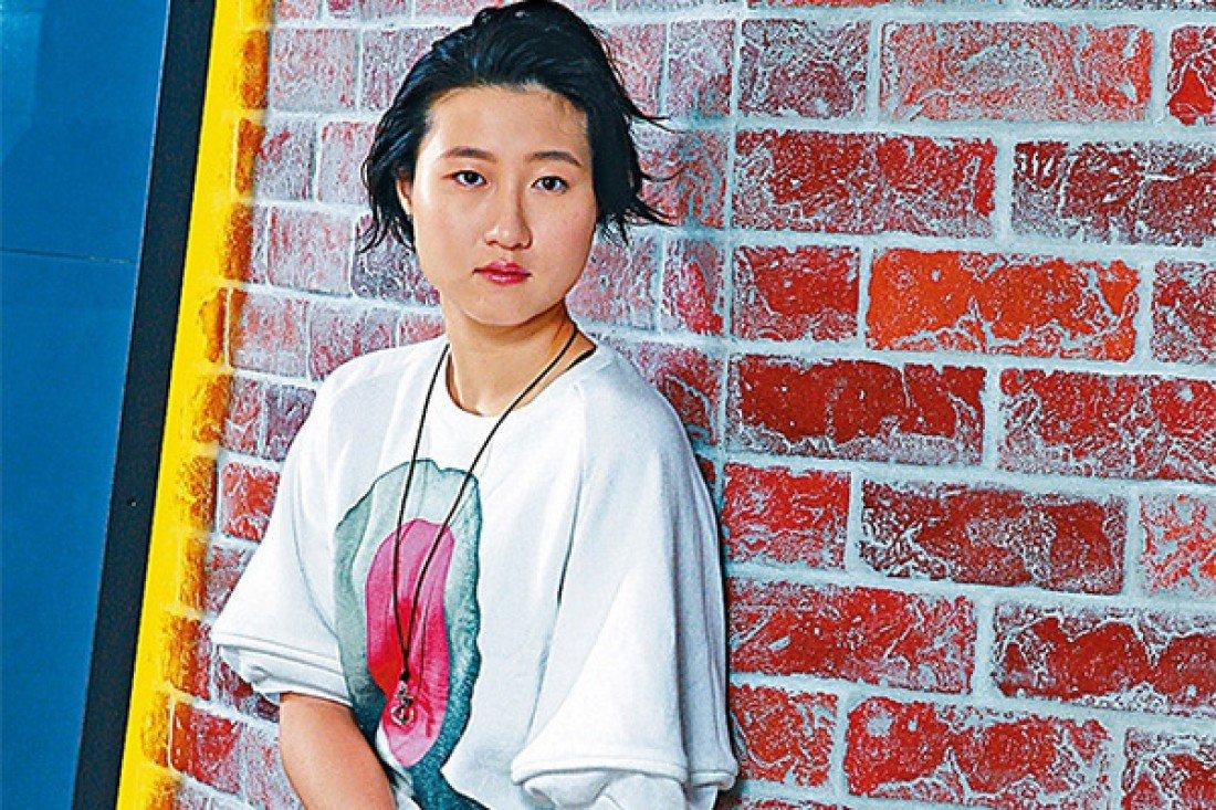 Дети Джеки Чана - фото, биография, семья