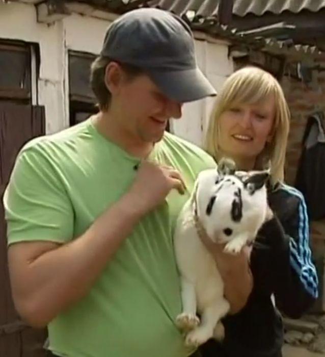 Жена Юрия Батурина - фото, личная жизнь актера, дети