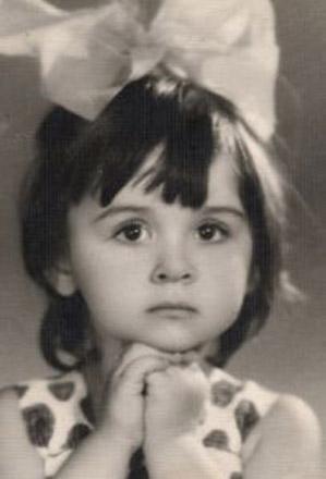 Дети Муслима Магомаева - фото, биография, личная жизнь