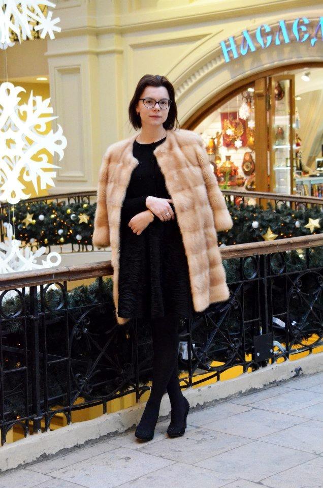 Новая жена Евгения Петросяна, Татьяна Брухунова - фото, возраст