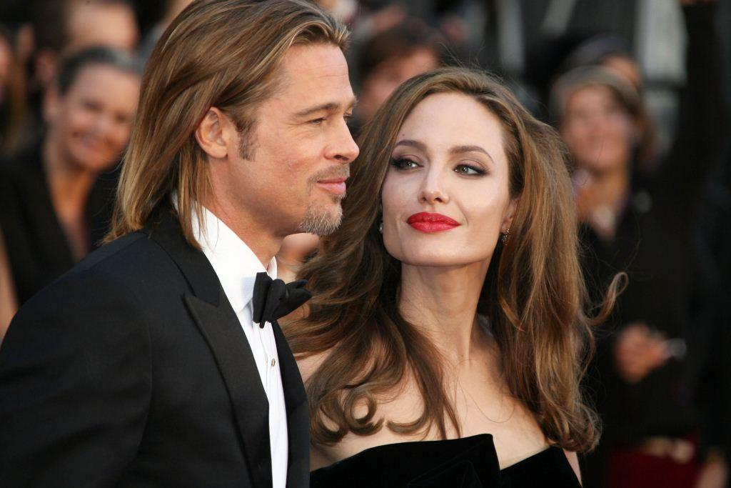 Мужья Анджелины Джоли - фото, как зовут, сейчас