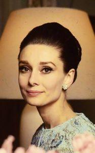 Дети Одри Хепберн - фото, биография, личная жизнь, внуки