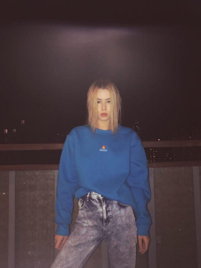 Девушка Элджея - с кем встречается хип-хоп исполнитель