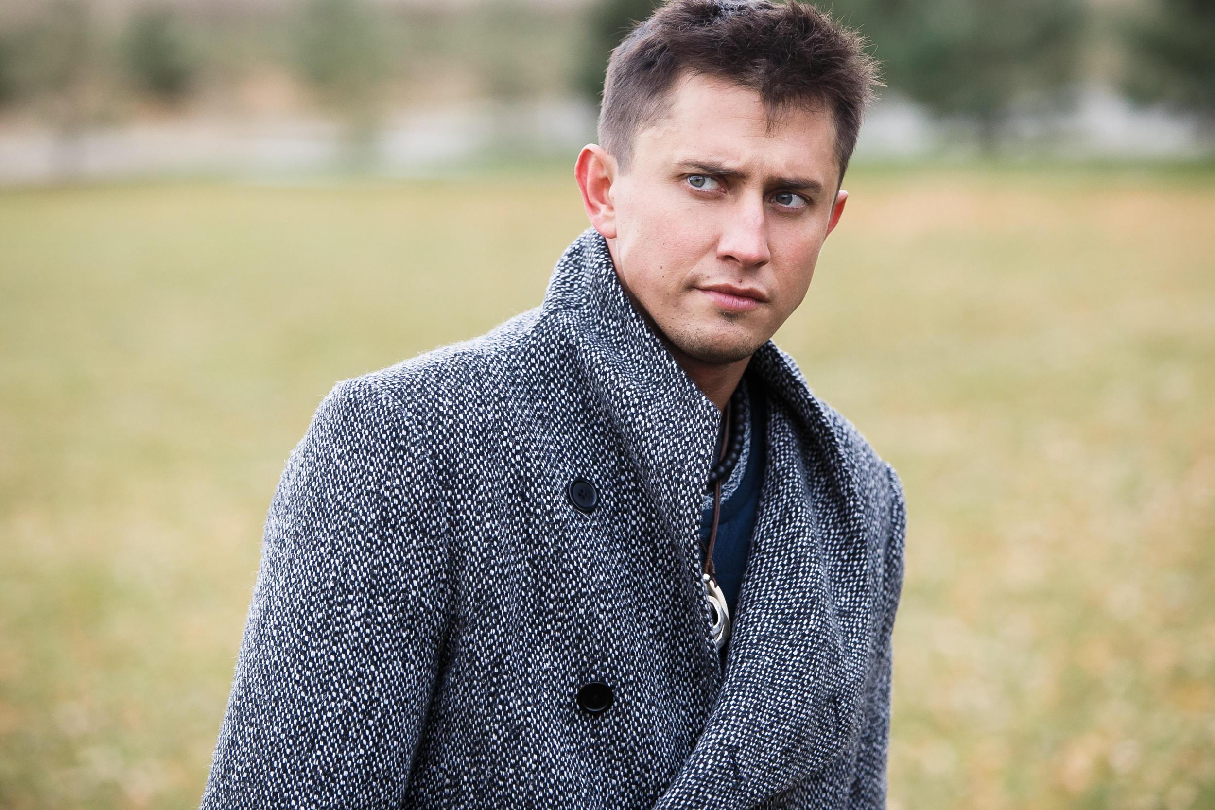 Личная жизнь Павла Прилучного - биография, жена и дети актера