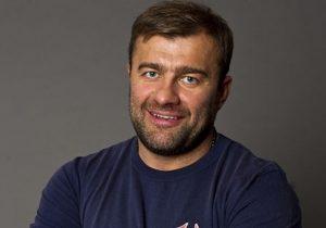 Личная жизнь Михаила Пореченкова - фото, жены, биография