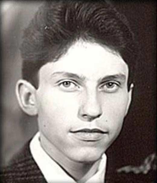Жена Александра Реввы - фото, биография, дети, семья