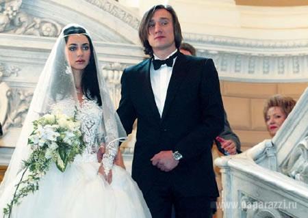 Муж Валентины Матвиенко - фото, личная жизнь