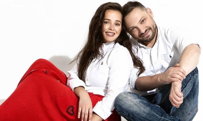 Дети Натальи Медведевой - фото, муж, семья