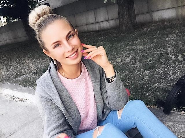 Жена Андрея Черкасова из дома 2 - фото, личная жизнь