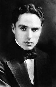 Дети Чарли Чаплина - фото, личная жизнь