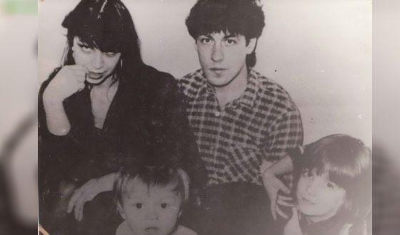 Жены Владимира Кузьмина - фото, личная жизнь