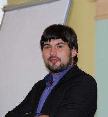 Сын Бари Алибасова - фото, личная жизнь