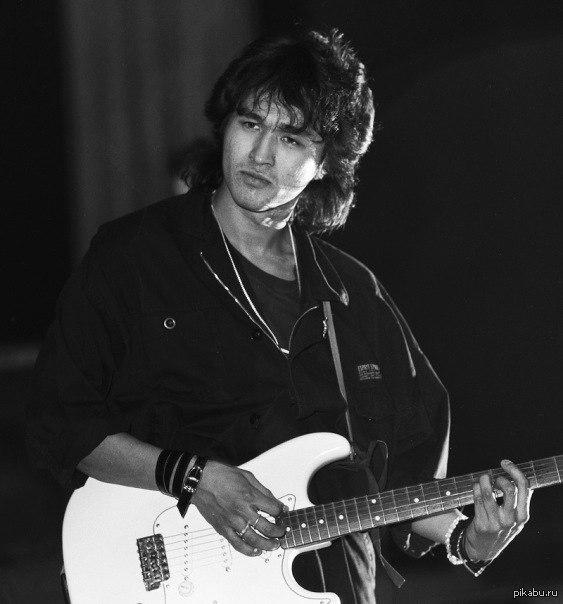 5 трагических судеб известных рок-музыкантов
