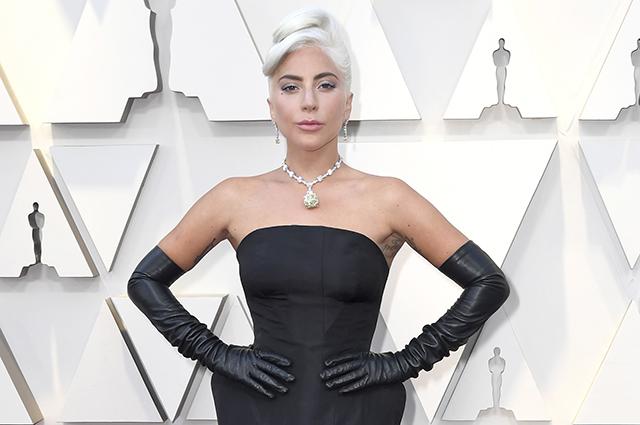 Уходящий 2019: кто из певцов признан востребованным и богатым