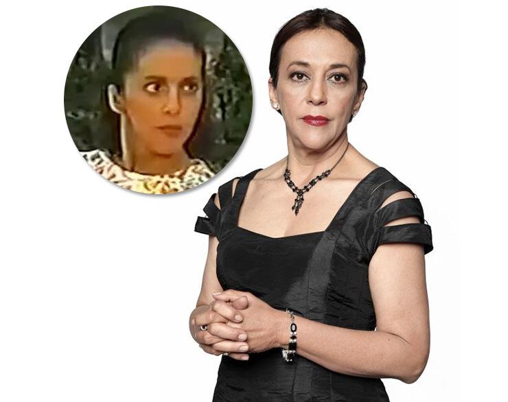 Звездная судьба актеров из телесериала «Просто Мария»