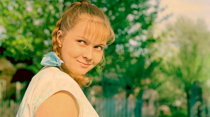 Топ-3 советских актрис, не имеющие замены
