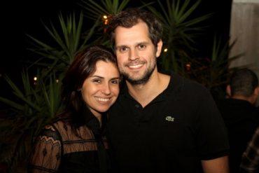 Браки звезд бразильских сериалов