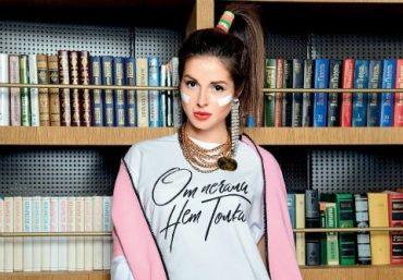 7 звезд-дизайнеров, успешно продающих одежду