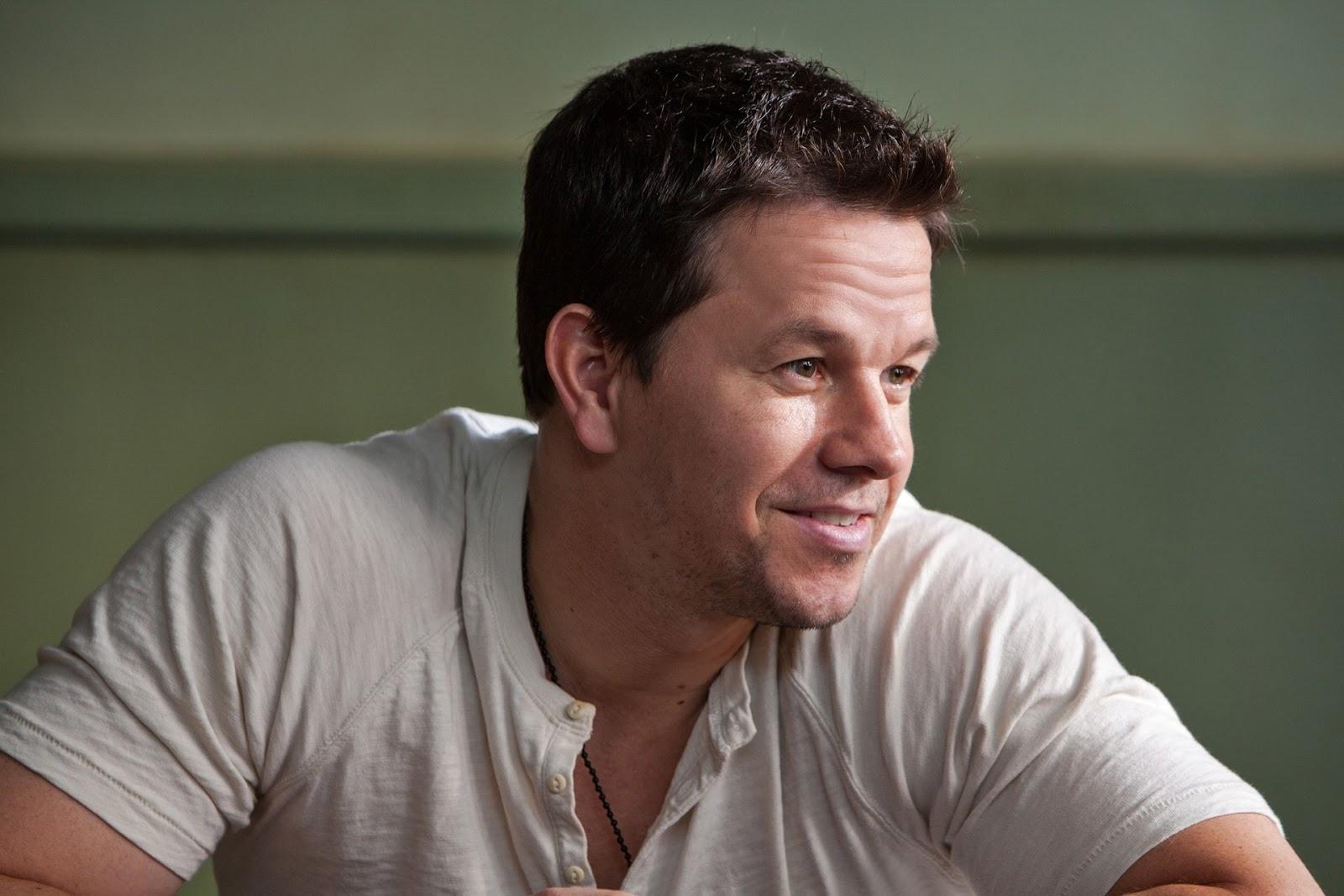 5 провальных ролей знаменитых актеров