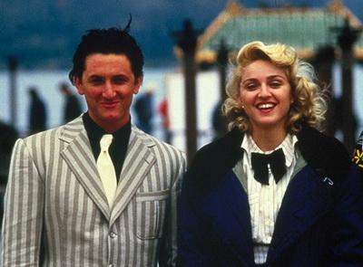 Брак с тираном – звезды, решившиеся на развод