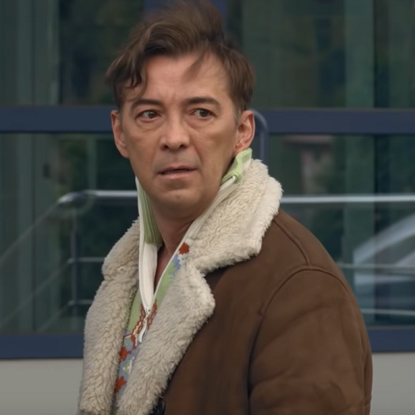 Секреты личной жизни актеров из сериала «Сваты»