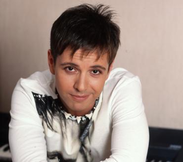 5 российских певцов и певиц, забытых незаслуженно