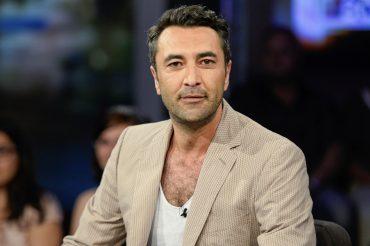 Куда отправляются турецкие актеры на отдых