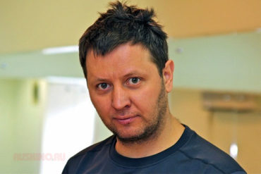 Личная жизнь актеров сериала «Карпов»