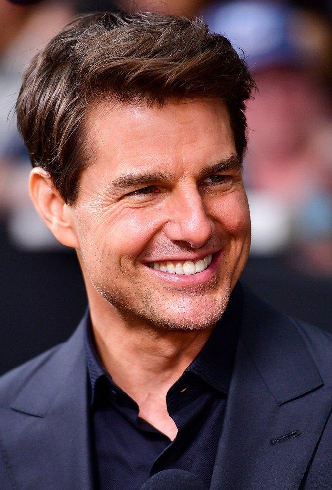 5 ролей, обеспечивших актеров до конца жизни