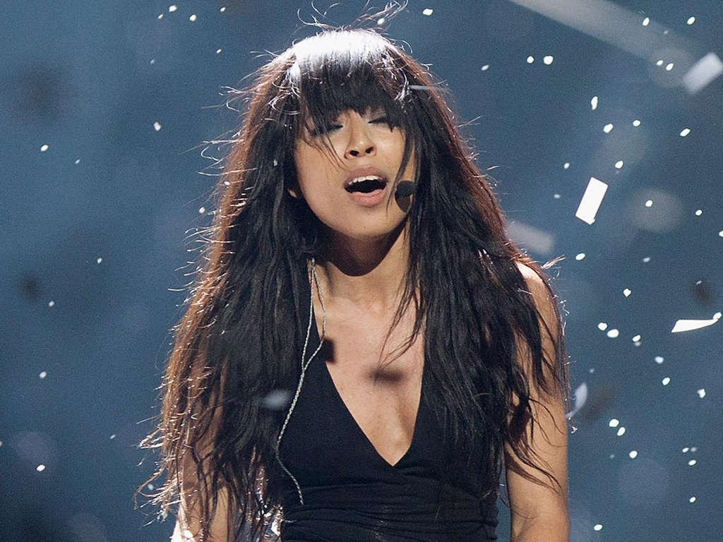 Жизнь после Евровидения - как живут победители