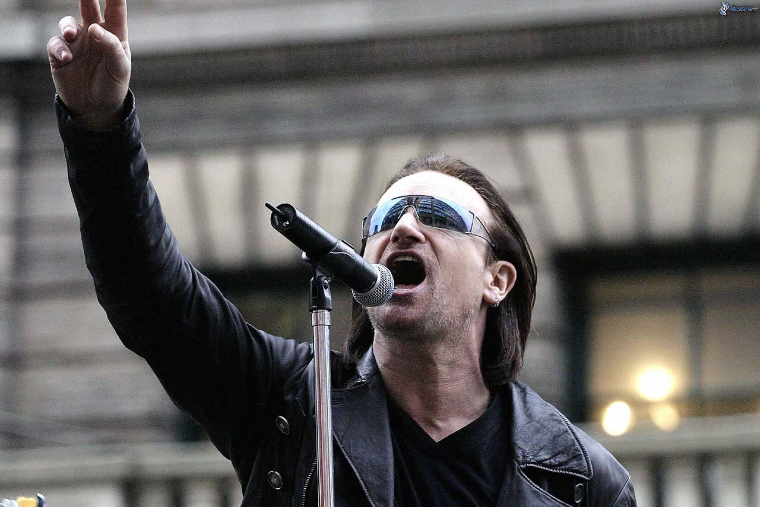 7 популярных музыкантов, выступавших в подземке и на улицах