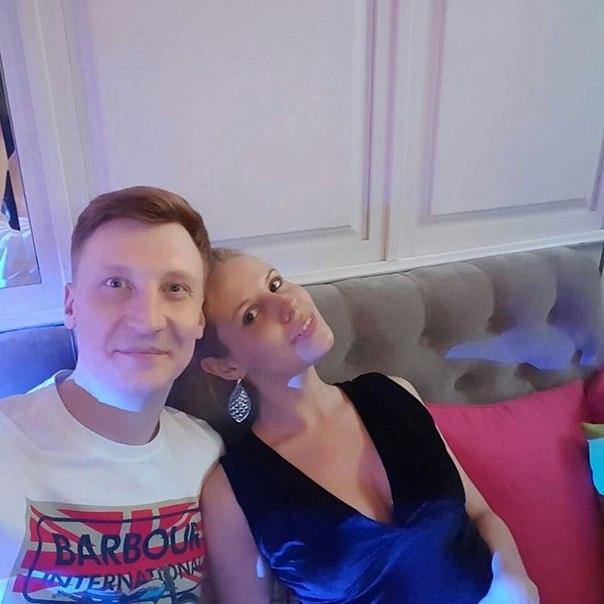 Дмитрий Вьюшкин
