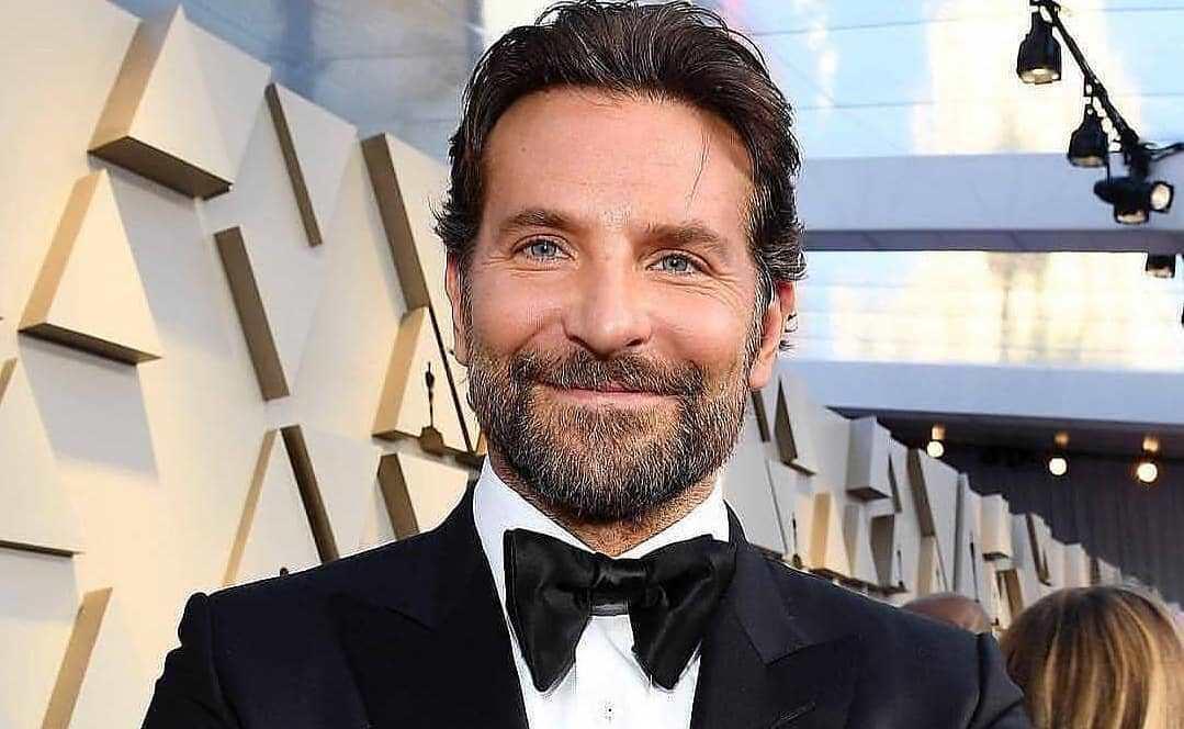 6 звезд, которых в Голливуде считают высокомерными