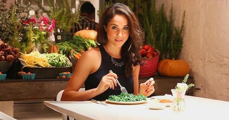 10 любимых блюд знаменитостей