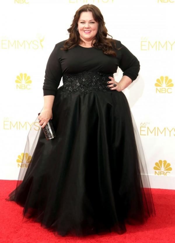 самые толстые звезды голливуда фото должны терпеливо ждать
