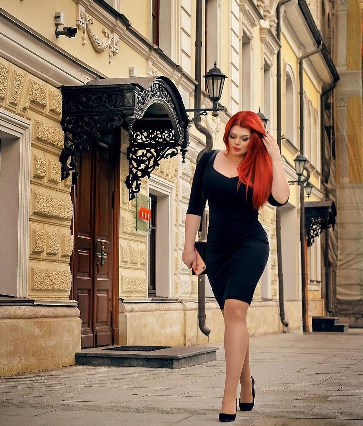 Юлия Рыбакова